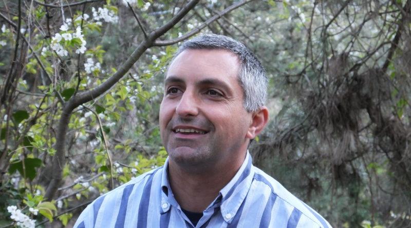 Claudio Asioli